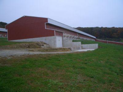 October 16, 2006 Willamette 021
