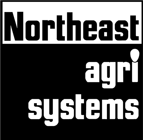 Northeast Agri Systems