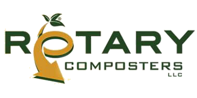 Rotary Composters