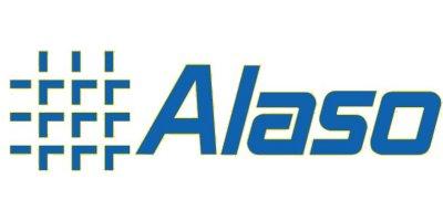 Alaso