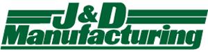 J&D Manufacturing