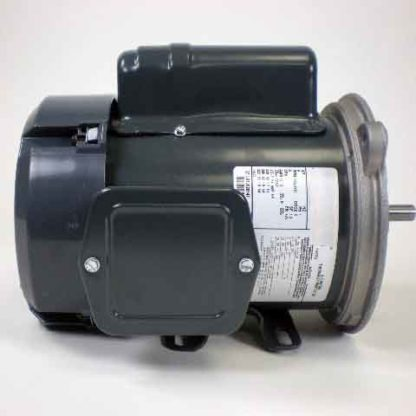 1/3HP MOTOR FOR ULTRAFLO AND MULTIFLO AUGERS