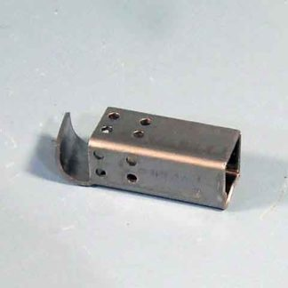 LARGE INFRARED EMITTER ASSEMBLY 10/07