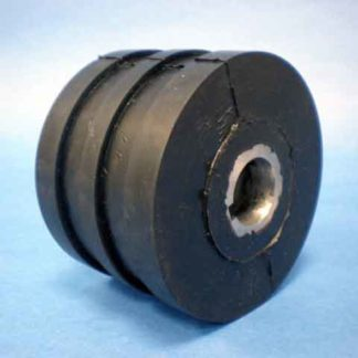 """COLLECTOR DRIVE ROLLER SHAFT 25-3/4"""""""