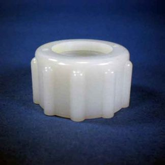 O-RING MID-SECTION PLUNGER FOR DM11F