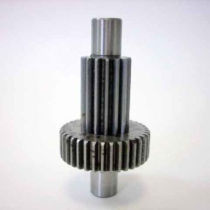 INTERMEDIATE GEAR FOR 216RPM GEARHEAD