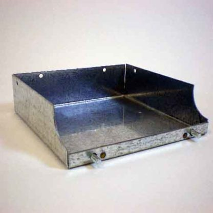 ULTRA FEEDER DRIVE UNIT COVER