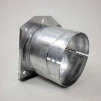 UNIVERSAL DROP TUBE SWITCH SENSOR PLUS LESS SAFETY TIMER