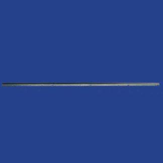 MODULAR MANURE BELT HIGH LIP TROUGH HANGER<br>