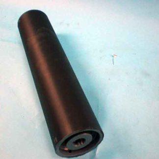 "PVC ADAPTOR 1-1/4"" FEMALE SLIP X 1-1/4""MNPT"