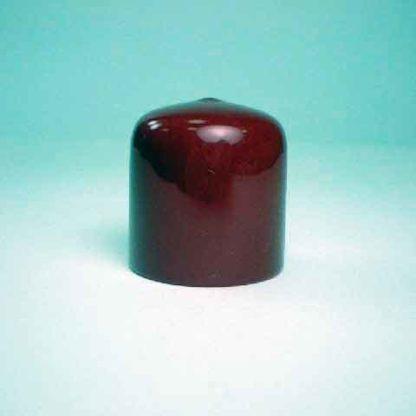 FLEX AUGER PLASTIC CAP