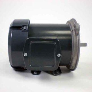 AUGER MOTOR 1/3HP 3-60-230/460V