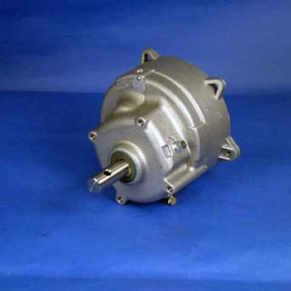 """CHORE-TIME GEARHEAD 62RPM WITH 7/8"""" KEYED OUTPUT SHAFT"""