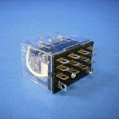4PDT 230V RELAY<br>