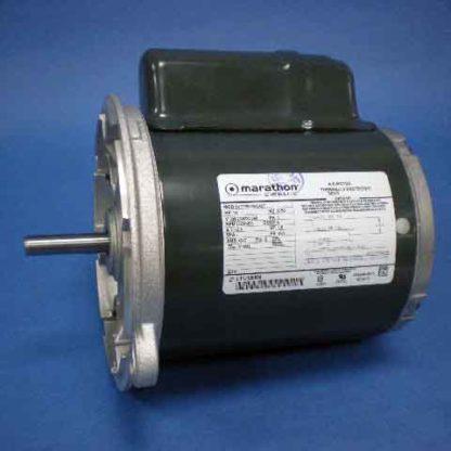 LINEAR LIFT MOTOR 1/3HP 1-60/50-220/230