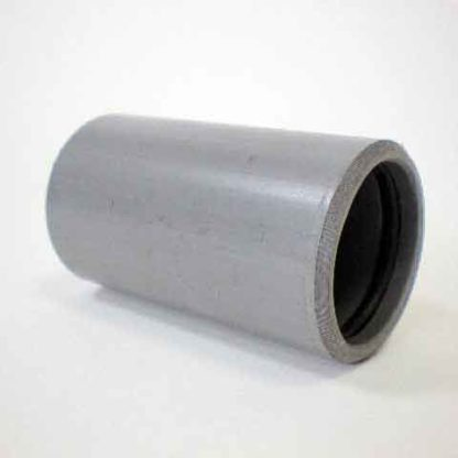 """3/4"""" X 3/4"""" SCHEDULE 40 EXPANSION COUPLING ASSEMBLY"""