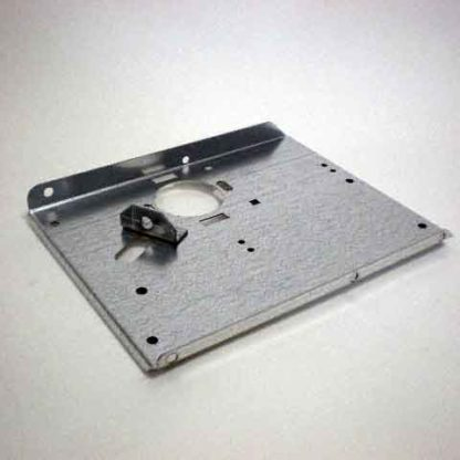 """11"""" HIGH SIDE PANEL ASSEMBLY RIGHT HAND"""