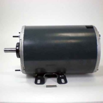 1/2HP DIRECT DRIVE FAN MOTOR 3PH 60HZ 230/460V