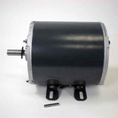 1HP FAN MOTOR 1725RPM 3PH-60HZ-208/230/460V<br>