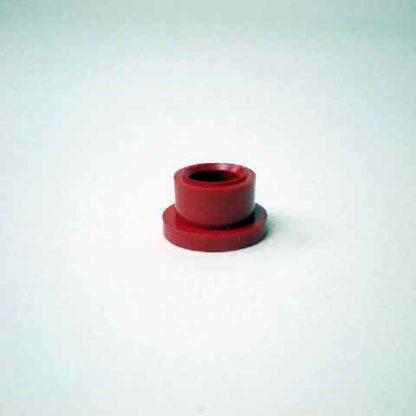 WATER REGULATOR SEAT HOLDER CAP<br>