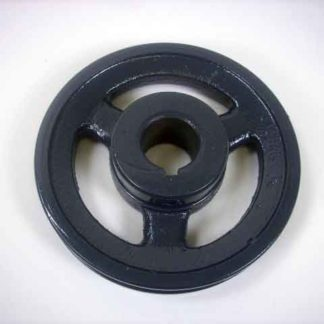 "GASKET FOR 4"" X 6"" BOX"