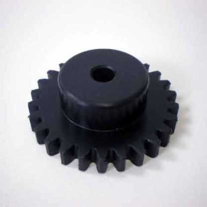 16P 26 TOOTH POTENTIOMETER GEAR<br>