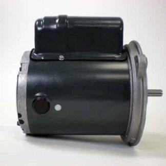 1/3HP POULTRY FEEDER MOTOR