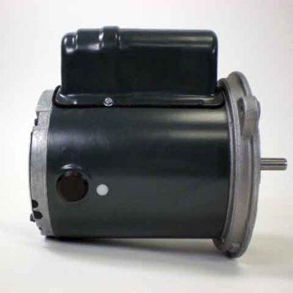1/3 HP 1PH-60HZ -115V LINEAR LIFT MOTOR