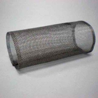 """PVC BUSHING 1.5"""" X 3.4"""" SLIP SCHEDULE 40"""