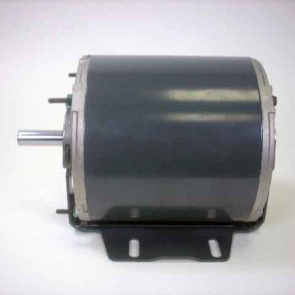 1/2HP 3PH 60HZ 230/460V DIRECT DRIVE FAN MOTOR