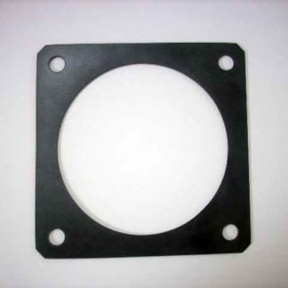 SEAL RING FOR HOPPER SWITCHES