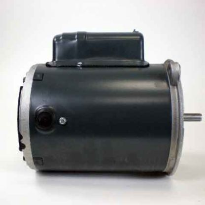 1/6HP WINCH MOTOR 840RPM 1PH 60HZ 200/230V LINEAR LIFT