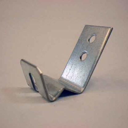 MODULAR CAGE SYSTEM DOOR LOCK<br>