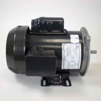 1/2HP DIRECT DRIVE AUGER MOTOR