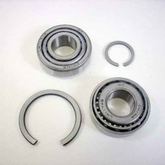 OIL SEAL FOR GEARHEAD
