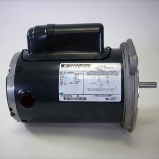 1/2hp 230VAC 60HZ DIRECT DRIVE FEEDER MOTOR