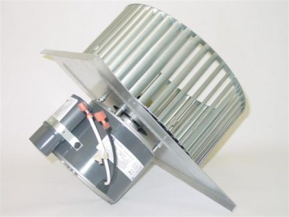 120V BLOWER ASSEMBLY FOR 225,000 BTU SPACE HEATER<br>