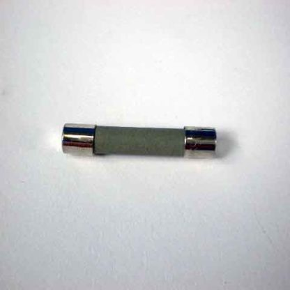10 AMP NORMAL BLOW FUSE<br>