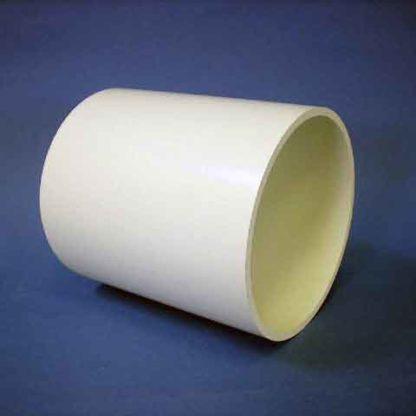 CHORE-TIME MODEL 125 PVC AUGER TUBE COUPLER
