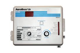 AEROBOSS 7 (SERIES5),2SNSRS,120/240