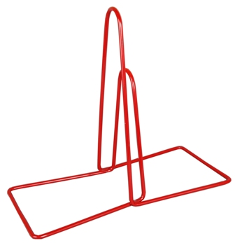 COATED MIGRATION FENCE STAND