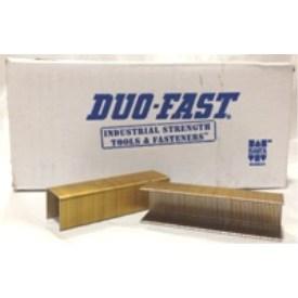 COIL NAIL 2-1/2 GALVANIZED RS BOSTITCH 3,600/BOX