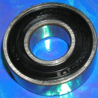 """BEARING FOR COOLAIR FANS 24""""-42"""""""