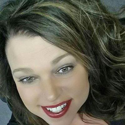 Christina Deibler