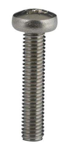 SCREW FOR DM11F TOP<br>