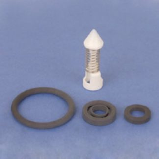 SWAGE COUPLING INSERT ASSEMBLY