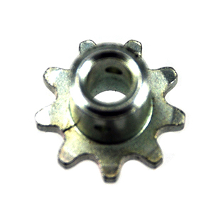#25 CHAIN SPROCKET 25B9