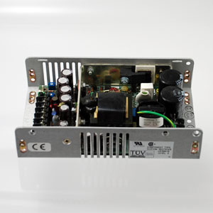 POWER SUPPLY FOR FP100<br>