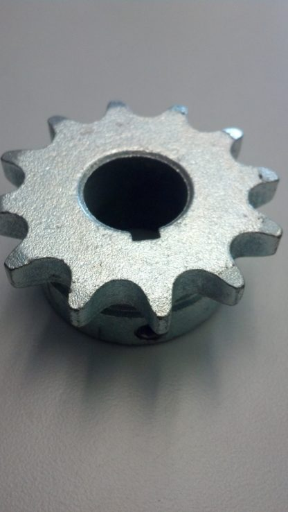 CHAIN SPROCKET 40B12F3/4