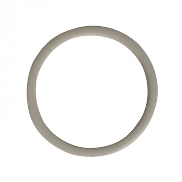 O-RING FOR CAP ON PLASSON DRINKERS